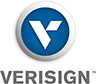Verisign, Fribourg (2014)